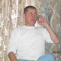 Ильдар, 42 года, Водолей, Большеустьикинское