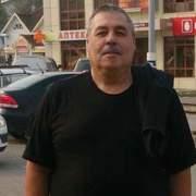 Сергей 60 Анапа