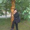 Roza, 40, г.Йошкар-Ола