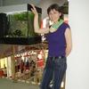 Лилия, 48, Полтава