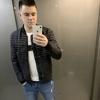 Андрей, 26, г.Ступино