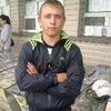 вова, 26, г.Золочев