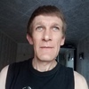 Игорь, 43, г.Астана