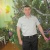 Александр, 34, г.Карсун