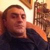 Mher, 43, г.Ванадзор