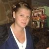 Тамара, 28, г.Василевка