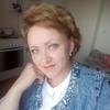 Оксана, 43, г.Челябинск