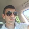 Артем, 36, г.Ростов-на-Дону