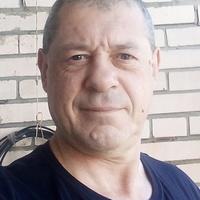 Алексей, 50 лет, Весы, Санкт-Петербург