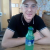 Олег, 25, г.Пинск