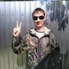 Александр Гуськов, 36, г.Чебоксары