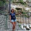Светлана, 47, г.Ялта