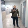 Vlad, 40, г.Керчь