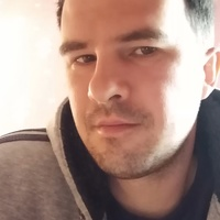 Михаил, 34 года, Лев, Тихорецк
