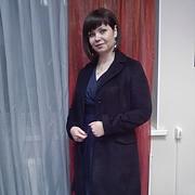 Ирина 29 лет (Овен) Воскресенск