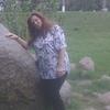 рина, 55, г.Гомель