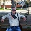 Олег, 39, г.Анапа