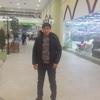 Нурбол, 34, г.Алматы́