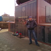 Алексей, 41, г.Тацинский