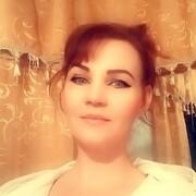 Татьяна 38 Бишкек