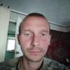 Aleksey, 30, Kherson