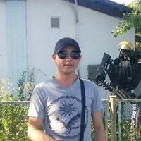 Владимир, 35 лет, Рак, Усть-Каменогорск
