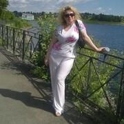 Наталья Шерстнёва, 42, г.Добрянка