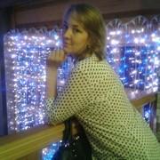 александра юрьевна, 28, г.Николаевск-на-Амуре
