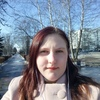 Кристина, 22, г.Старый Оскол