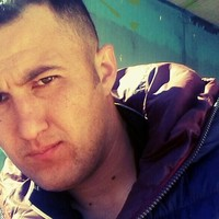 Jon (Оfficial Page), 30 лет, Водолей, Нижний Тагил