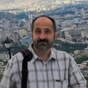 Михаил 47 лет (Скорпион) Тбилиси