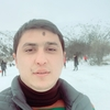 Aziz, 25, г.Ташкент