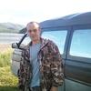 Алексей, 36, г.Ольга