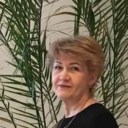 Наталя, 59, г.Трехгорный