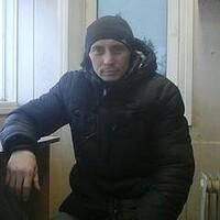 Александр, 40 лет, Стрелец, Нижневартовск