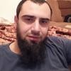рахман, 29, г.Грозный