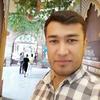 Nabik, 29, г.Душанбе