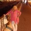 Марина Дмитриева, 47, г.Магнитогорск