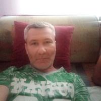 Руслан, 43 года, Близнецы, Москва