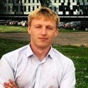 Александр, 28, г.Верхняя Пышма