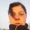 Свитлана Терпак, 32, г.Сумы