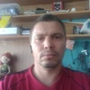 tasj, 37, г.Черкассы