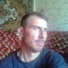 Юра, 42, г.Унеча