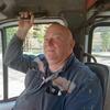 Егор, 44, г.Старый Оскол
