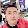 Галым, 39, г.Алматы́