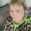 Галина, 37, г.Чита