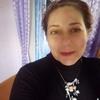 ирина, 47, г.Армавир