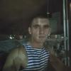 Александр Марковец, 23, г.Ростов-на-Дону
