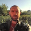 Denis, 38, Guryevsk
