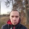 Максим, 30, г.Сумы
